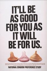 1990s UK Magazine Advert